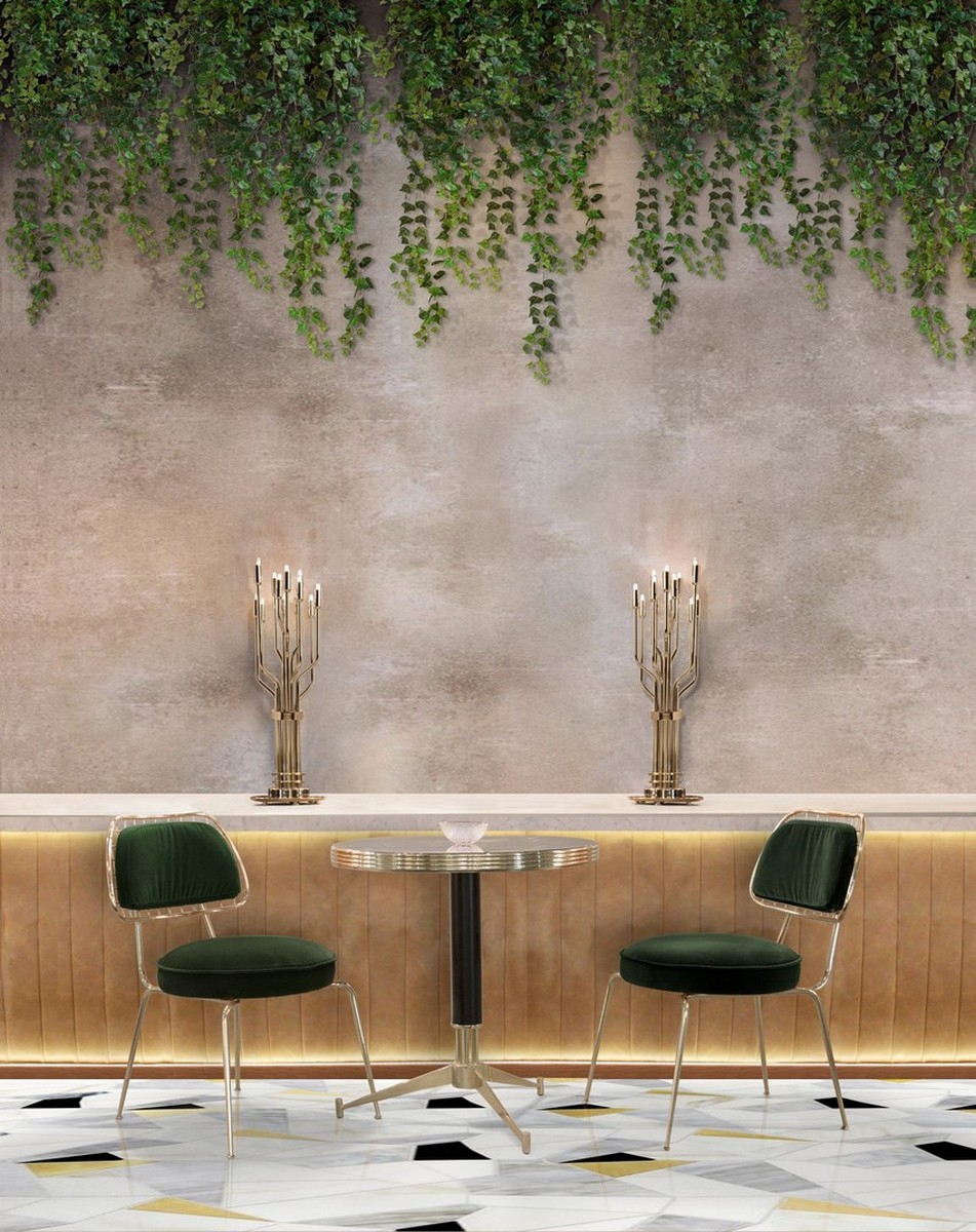 Lámparas de Mesa: Piezas poderosas para un proyecto elegante lámparas de mesa Lámparas de Mesa: Piezas poderosas para un proyecto elegante janis 1