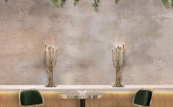 Lámparas de Mesa: Piezas poderosas para un proyecto elegante lámparas de mesa Lámparas de Mesa: Piezas poderosas para un proyecto elegante janis 357x220