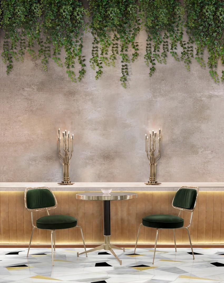 Lámparas de Mesa: Piezas poderosas para un proyecto elegante lámparas de mesa Lámparas de Mesa: Piezas poderosas para un proyecto elegante janis