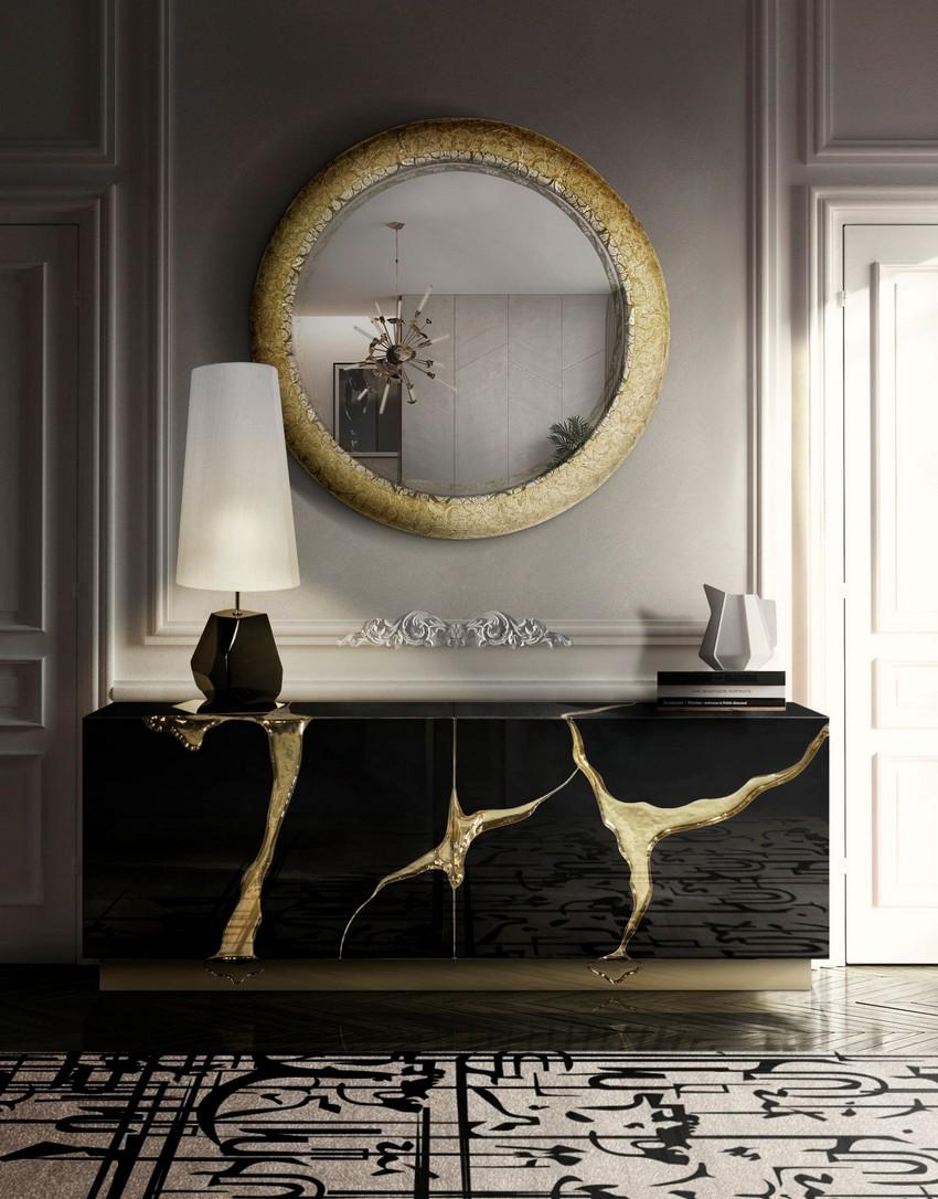 Espejos Poderosos: Ideas para un proyecto elegante y exclusivo espejos poderosos Espejos Poderosos: Ideas para un proyecto elegante y exclusivo kYDiDZmg