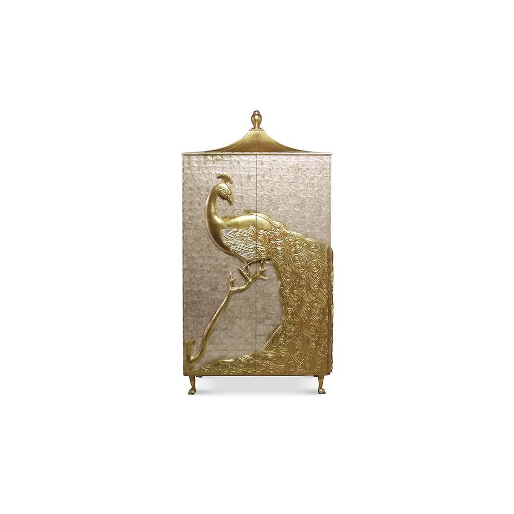 iseño de Gabinetes: Ideas poderosas de interiores modernos diseño de gabinetes Diseño de Gabinetes: Ideas poderosas de interiores modernos kk camilia armoire general img 1200x1200