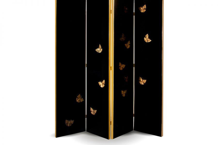 Pantallas Lujuosas: Ideas exclusivas para un proyecto moderno pantallas lujuosas Pantallas Lujuosas: Ideas exclusivas para un proyecto moderno kk euphoria general img 1200x1200 900x600 1