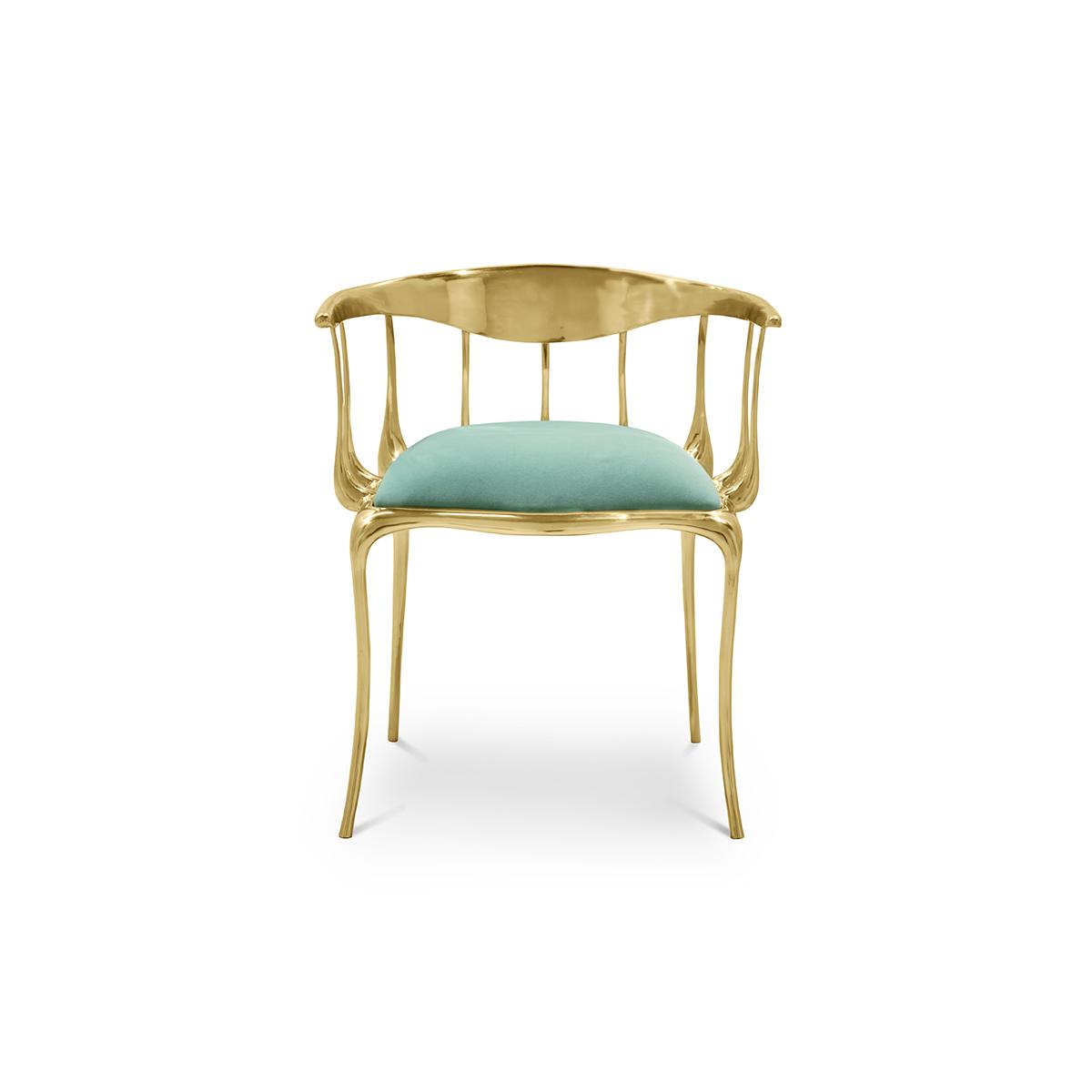 Sillas de Comedor: Piezas poderosas para un proyecto elegante sillas de comedor Sillas de Comedor: Piezas poderosas para un proyecto elegante n11 dining chair boca do lobo 01
