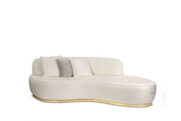 Sofas lujuosos: Ideas para una Sala de estar poderosa y elegante sofas lujuosos Sofas lujuosos: Ideas para una Sala de estar poderosa y elegante odette sofa boca do lobo 01 900x600 2