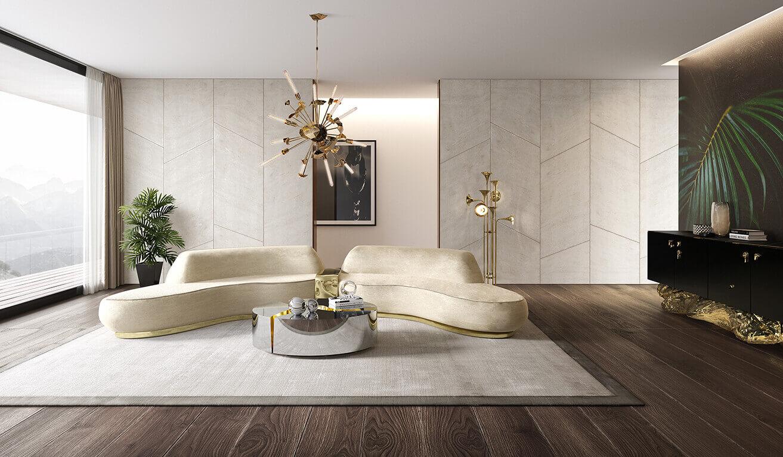 Sofas lujuosos: Ideas para una Sala de estar poderosa y elegante sofas lujuosos Sofas lujuosos: Ideas para una Sala de estar poderosa y elegante odette sofa boca do lobo