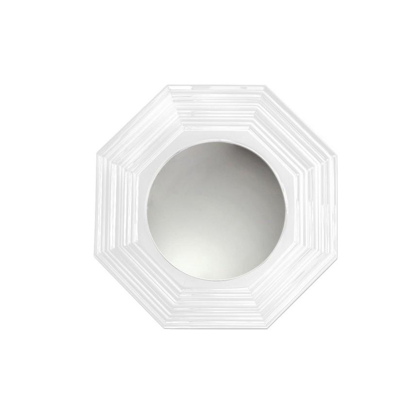 Espejos Poderosos: Ideas para un proyecto elegante y exclusivo espejos poderosos Espejos Poderosos: Ideas para un proyecto elegante y exclusivo persia mirror