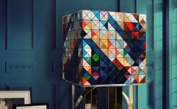 Diseño de Gabinetes: Ideas poderosas de interiores modernos sillónes poderosos Sillónes poderosos: Ideas para un proyecto lujuoso y moderno pixel cabinet 04 zoom boca do lobo 2 1 357x220