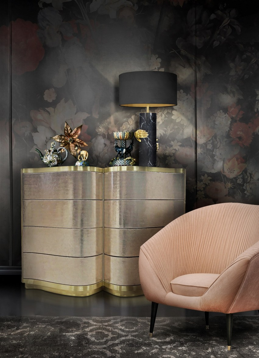 Cofres lujuosos: ideas para poner en un hogar moderno y poderoso cofres lujuosos Cofres lujuosos: ideas para poner en un hogar moderno y poderoso poem