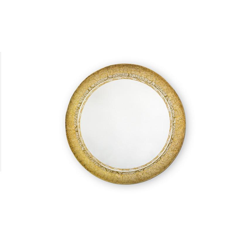 Espejos Poderosos: Ideas para un proyecto elegante y exclusivo espejos poderosos Espejos Poderosos: Ideas para un proyecto elegante y exclusivo ring filigree mirror boca do lobo 01