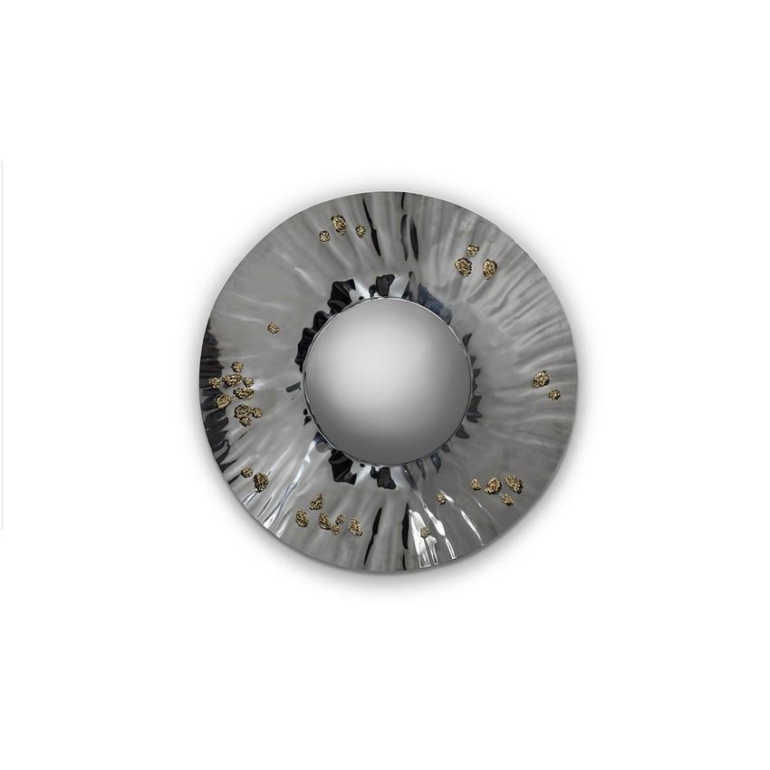 Espejos Poderosos: Ideas para un proyecto elegante y exclusivo espejos poderosos Espejos Poderosos: Ideas para un proyecto elegante y exclusivo saya mirror brabbu 01
