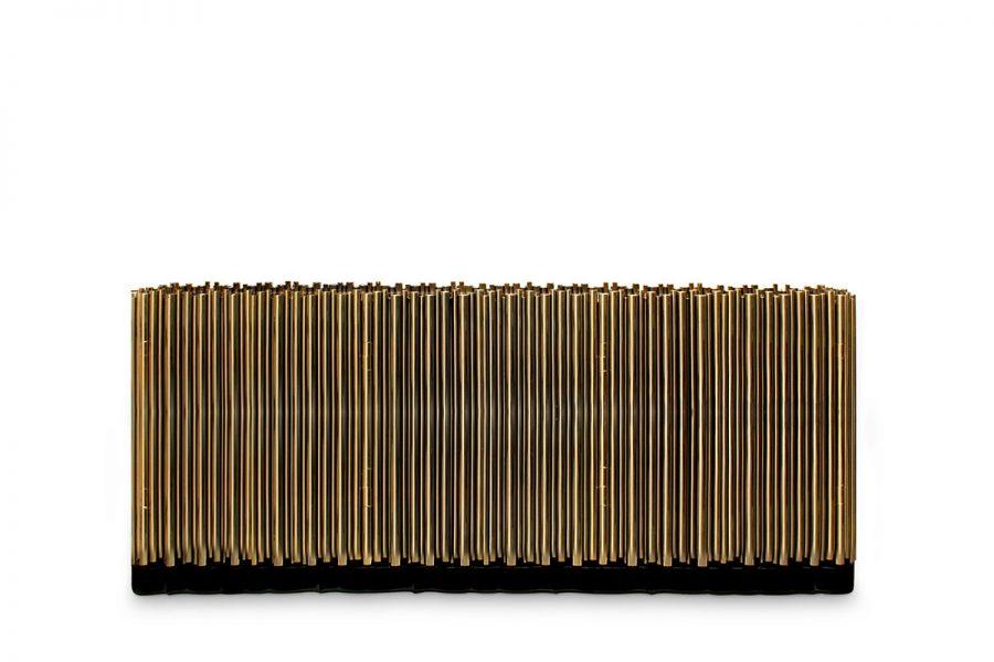 Aparadores Lujuosos: Ideas para poner en un proyecto exclusivo aparadores lujuosos Aparadores Lujuosos: Ideas para poner en un proyecto exclusivo symphony sideboard boca do lobo 01 2 900x600 1