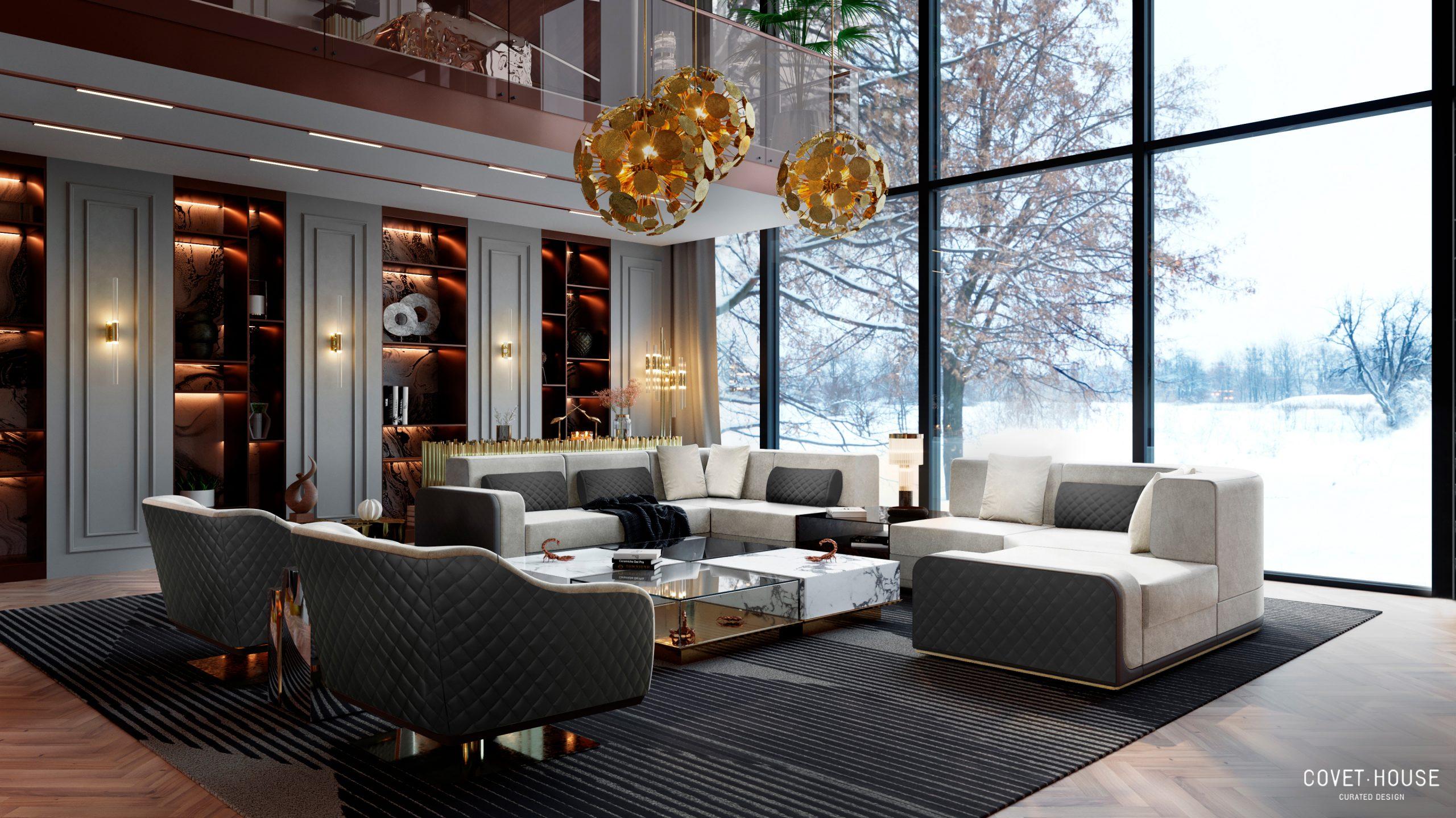 Sofas lujuosos: Ideas para una Sala de estar poderosa y elegante sofas lujuosos Sofas lujuosos: Ideas para una Sala de estar poderosa y elegante thomson sofa cover 04 scaled 1