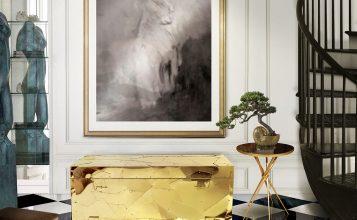 Cofres lujuosos: ideas para poner en un hogar moderno y poderoso cofres lujuosos Cofres lujuosos: ideas para poner en un hogar moderno y poderoso tortuga chest boca do lobo 07 357x220