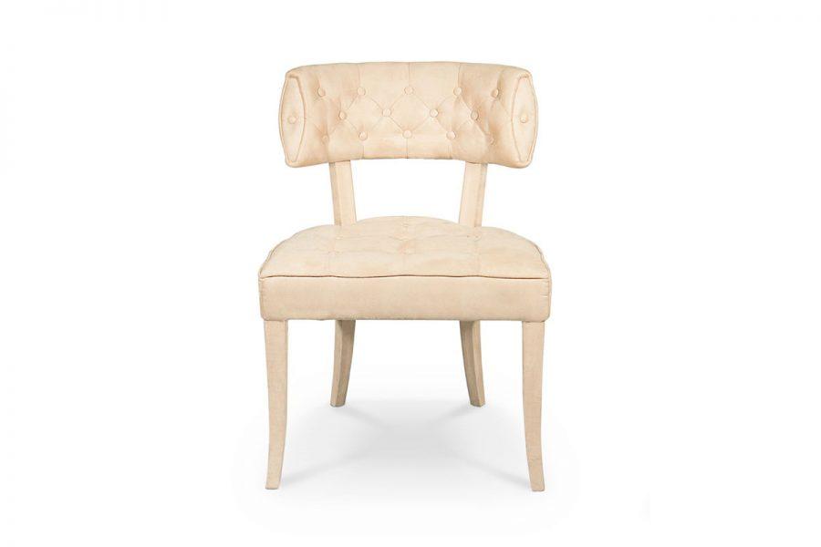 Sillas de Comedor: Piezas poderosas para un proyecto elegante sillas de comedor Sillas de Comedor: Piezas poderosas para un proyecto elegante zulu dining chair brabbu 01 900x600 1