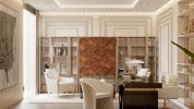 Oficina lujuosa del Ático Moderno y Contempóraneo de Millones oficina lujuosa Oficina lujuosa del Ático Moderno y Contempóraneo de Millones 1 2 178x100