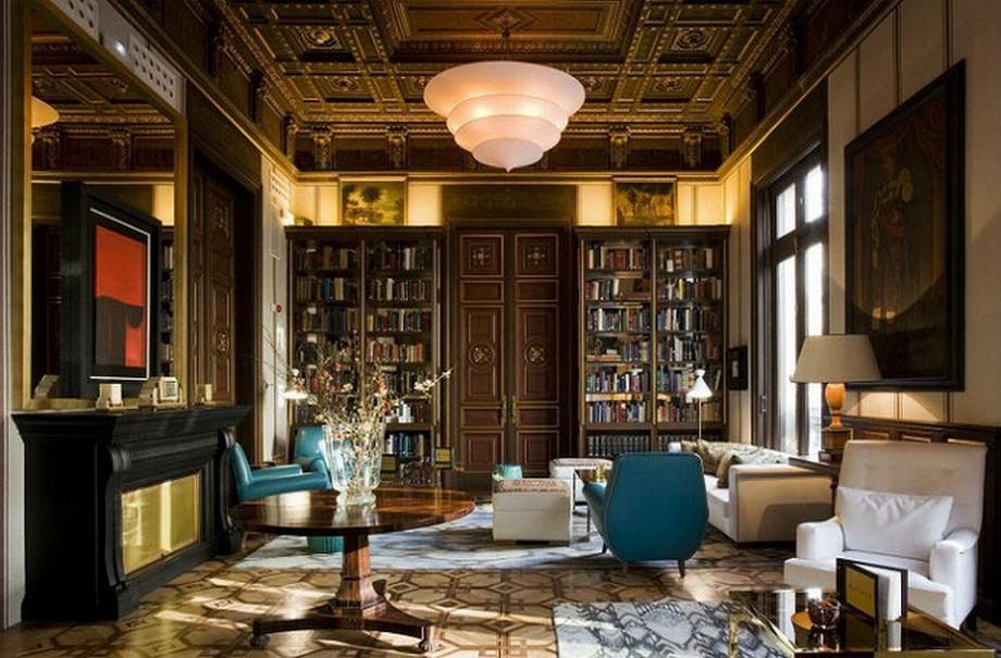 Diseño de Interiores Barcelona: Proyectos Modernos y Exclusivos diseño de interiores Diseño de Interiores Barcelona: Proyectos Modernos y Exclusivos 1 7