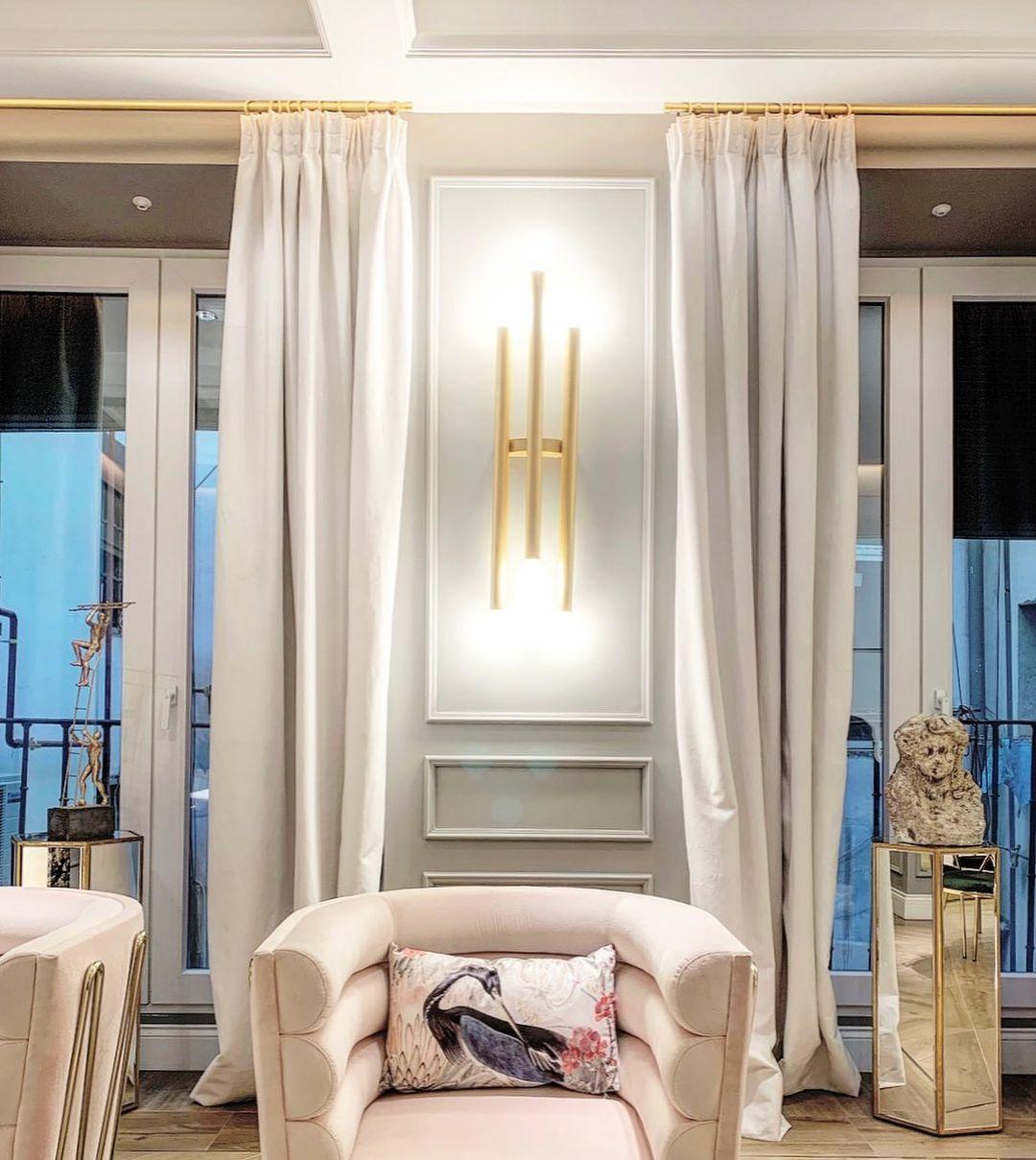 Top Interioristas: Proyectos lujuosos y elegantes en Madrid top interioristas Top Interioristas: Proyectos lujuosos y elegantes en Madrid 155264978 2678204035803262 7340772473941918552 n