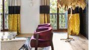 Top Interioristas: Proyectos lujuosos y elegantes en Madrid top interioristas Top Interioristas: Proyectos lujuosos y elegantes en Madrid 157286964 2907759546136285 356604541379039789 n 178x100