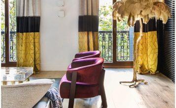 Top Interioristas: Proyectos lujuosos y elegantes en Madrid top interioristas Top Interioristas: Proyectos lujuosos y elegantes en Madrid 157286964 2907759546136285 356604541379039789 n 357x220