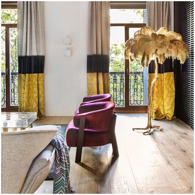 Top Interioristas: Proyectos lujuosos y elegantes en Madrid top interioristas Top Interioristas: Proyectos lujuosos y elegantes en Madrid 157286964 2907759546136285 356604541379039789 n