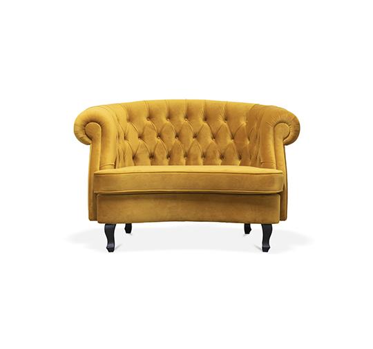 Muebles poderosos por Brabbu: Nuevos y reinventados, ferozes y unicos muebles poderosos Muebles poderosos por Brabbu: Nuevos y reinventados, ferozes y unicos 1 540x505 2