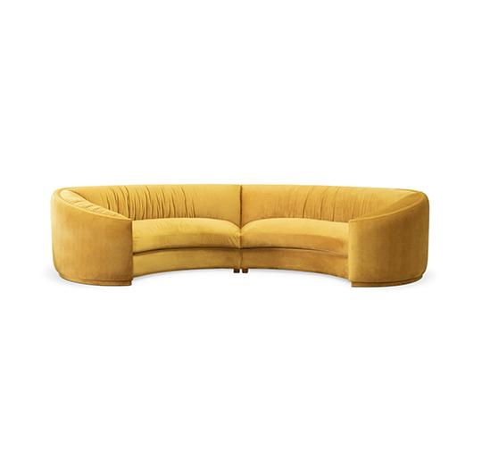 Muebles poderosos por Brabbu: Nuevos y reinventados, ferozes y unicos muebles poderosos Muebles poderosos por Brabbu: Nuevos y reinventados, ferozes y unicos 1 540x505 3