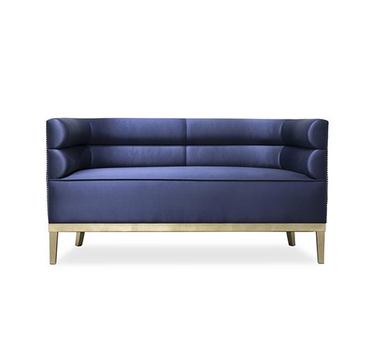 Muebles poderosos por Brabbu: Nuevos y reinventados, ferozes y unicos muebles poderosos Muebles poderosos por Brabbu: Nuevos y reinventados, ferozes y unicos 1 540x505 4