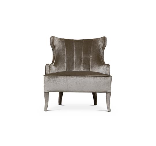 Muebles poderosos por Brabbu: Nuevos y reinventados, ferozes y unicos muebles poderosos Muebles poderosos por Brabbu: Nuevos y reinventados, ferozes y unicos 1 540x505