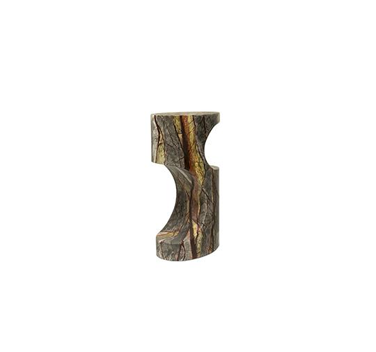 Muebles poderosos por Brabbu: Nuevos y reinventados, ferozes y unicos muebles poderosos Muebles poderosos por Brabbu: Nuevos y reinventados, ferozes y unicos 2 540x505