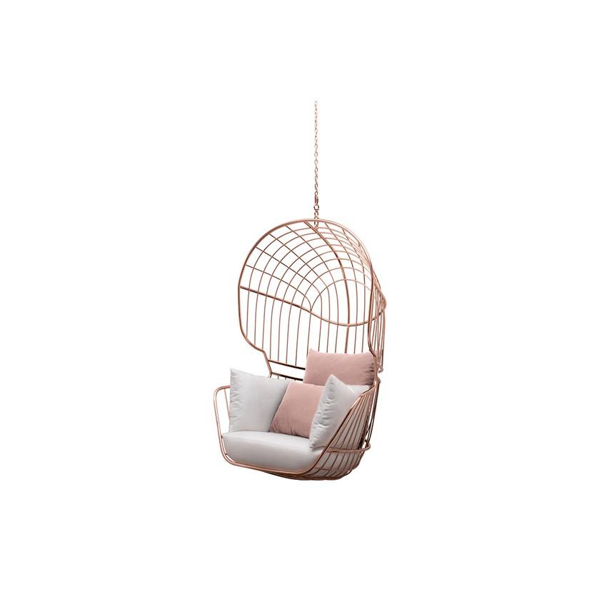 diseño para niños Diseño para Niños: Juega y Aprende con estes proyectos perfectos 4Z2A6508 Rosa