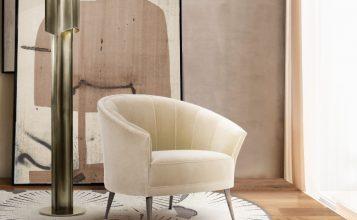 Muebles poderosos por Brabbu: Nuevos y reinventados, ferozes y unicos muebles poderosos Muebles poderosos por Brabbu: Nuevos y reinventados, ferozes y unicos BB best seller 2 1 357x220