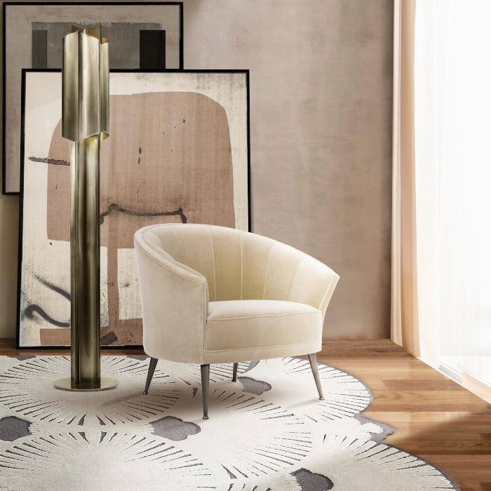 Muebles poderosos por Brabbu: Nuevos y reinventados, ferozes y unicos muebles poderosos Muebles poderosos por Brabbu: Nuevos y reinventados, ferozes y unicos BB best seller 2 1