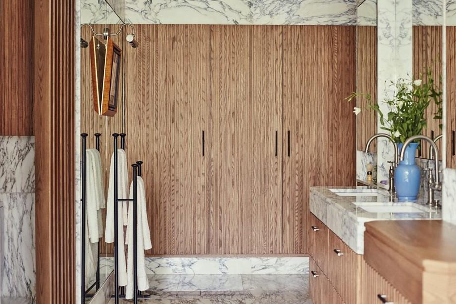 Diseño de Interiores Barcelona: Proyectos Modernos y Exclusivos diseño de interiores Diseño de Interiores Barcelona: Proyectos Modernos y Exclusivos Cristina Carulla