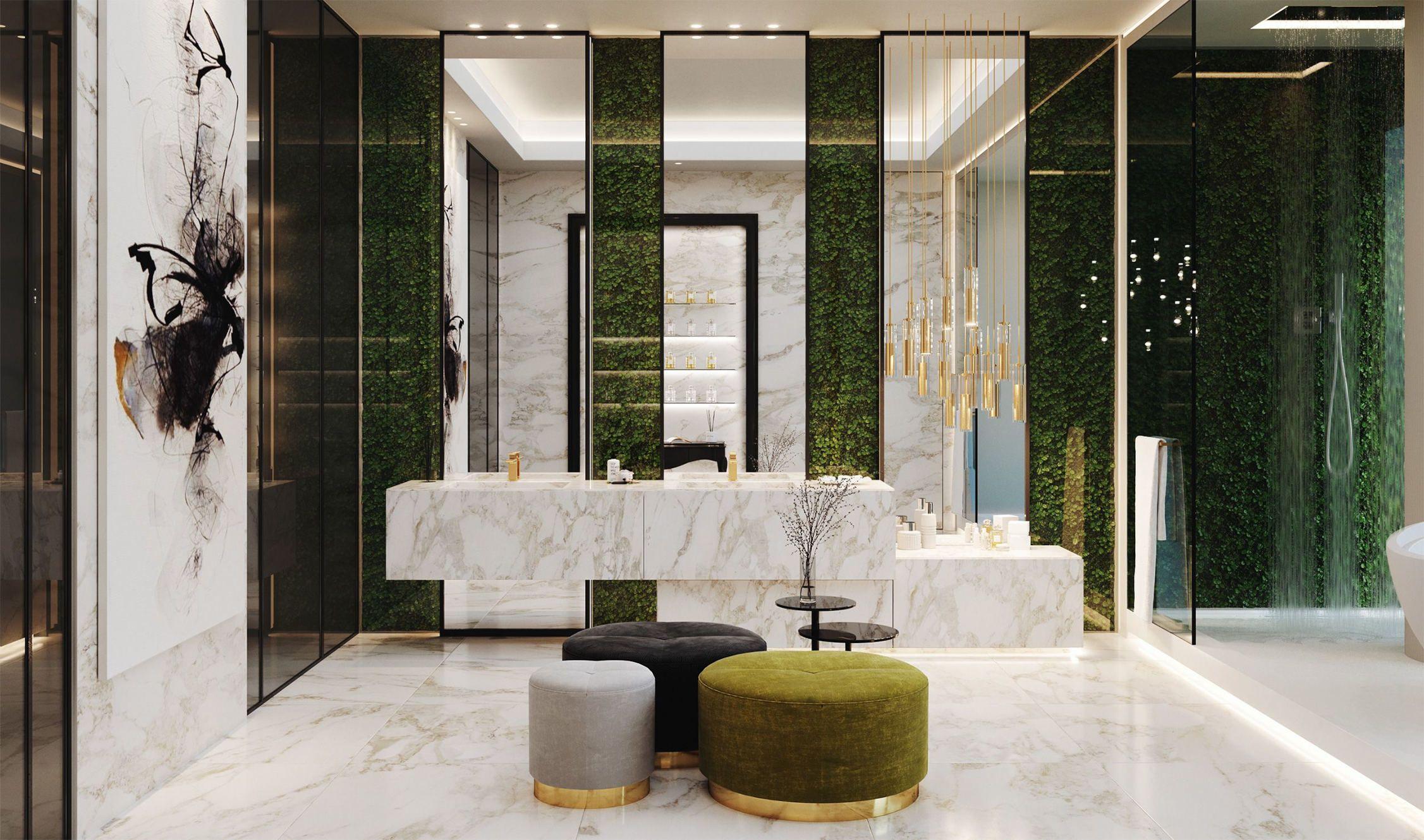 Top Interioristas: Proyectos lujuosos y elegantes en Madrid top interioristas Top Interioristas: Proyectos lujuosos y elegantes en Madrid Debut Design top diseÑadores de interiores en madrid TOP DISEÑADORES DE INTERIORES EN MADRID Debut Design