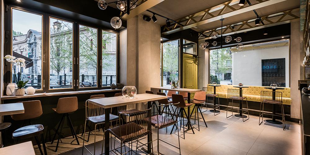 Top Interioristas: Proyectos lujuosos y elegantes en Madrid top interioristas Top Interioristas: Proyectos lujuosos y elegantes en Madrid Heidi Gubbins top diseÑadores de interiores en madrid TOP DISEÑADORES DE INTERIORES EN MADRID Heidi Gubbins