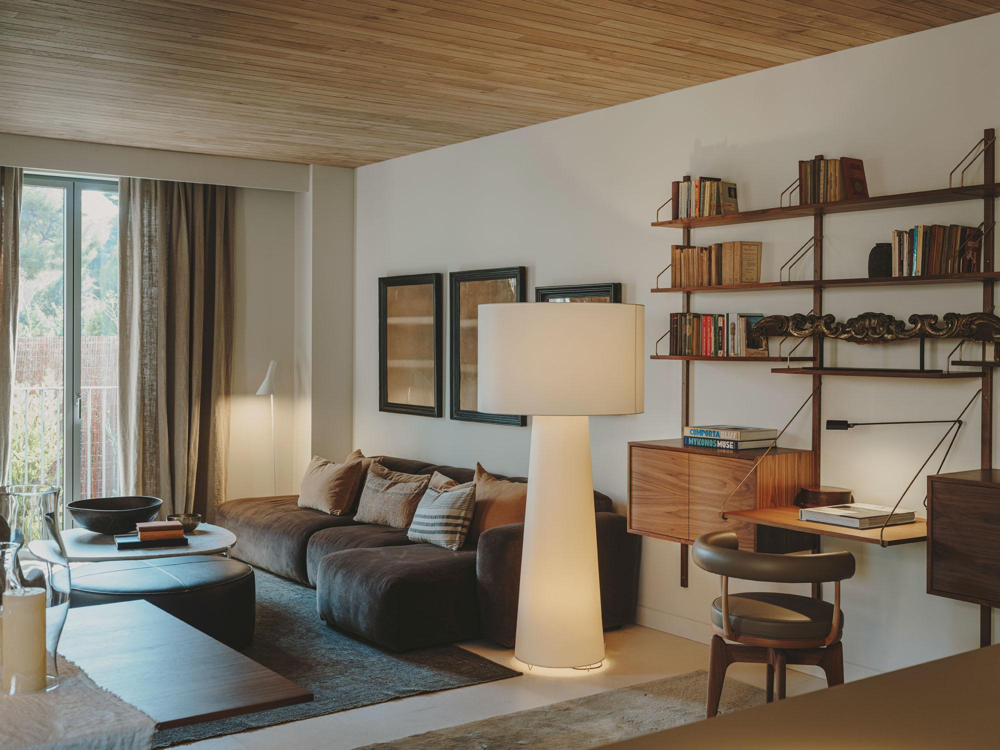 Top Interioristas: Proyectos lujuosos y elegantes en Madrid top interioristas Top Interioristas: Proyectos lujuosos y elegantes en Madrid Isabel lopez Vilalta