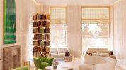 Diseño de Interiores Barcelona: Proyectos Modernos y Exclusivos diseño de interiores Diseño de Interiores Barcelona: Proyectos Modernos y Exclusivos JAIME BERSATIAN 1 178x100