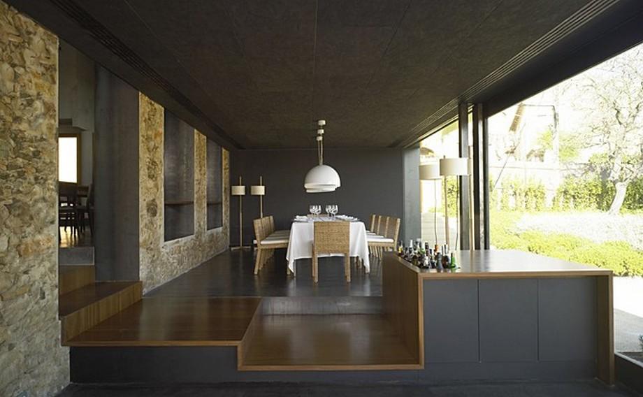 Diseño de Interiores Barcelona: Proyectos Modernos y Exclusivos diseño de interiores Diseño de Interiores Barcelona: Proyectos Modernos y Exclusivos Marcos Catalan