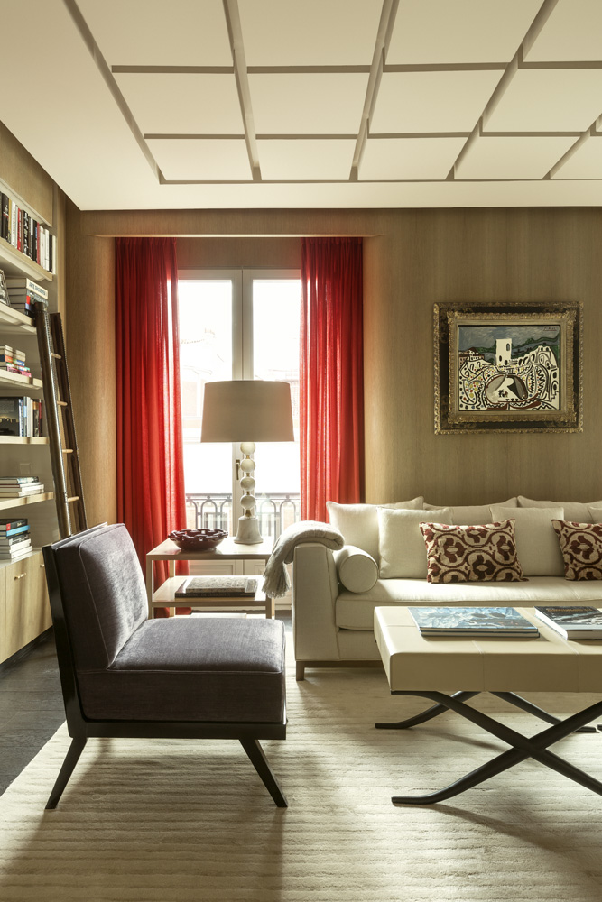 Top Interioristas: Proyectos lujuosos y elegantes en Madrid top interioristas Top Interioristas: Proyectos lujuosos y elegantes en Madrid Pascua ortega