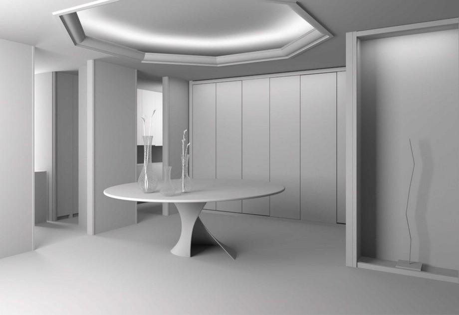 Diseño de Interiores Barcelona: Proyectos Modernos y Exclusivos diseño de interiores Diseño de Interiores Barcelona: Proyectos Modernos y Exclusivos SARA FOLCH