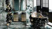 CASA ECLÉCTICA MULTIMILLONARIA EN HONG KONG WC Bathroom final 2 6 178x100