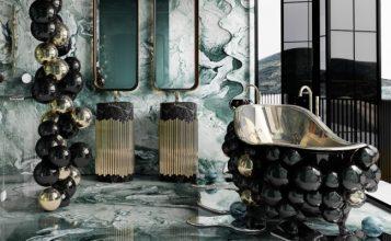CASA ECLÉCTICA MULTIMILLONARIA EN HONG KONG WC Bathroom final 2 6 357x220