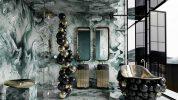 Casa lujuosa en Hong-Long: Baño poderoso y exclusivo casa lujuosa Casa lujuosa en Hong-Kong: Baño poderoso y exclusivo b4cLc8BQ 1 178x100