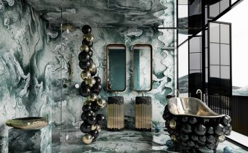 Casa lujuosa en Hong-Long: Baño poderoso y exclusivo casa lujuosa Casa lujuosa en Hong-Kong: Baño poderoso y exclusivo b4cLc8BQ 1 357x220