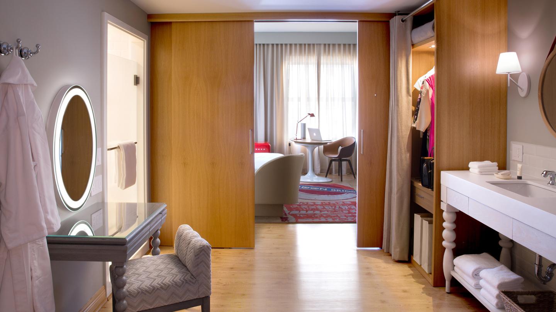 Top Interioristas: Proyectos lujuosos y elegantes en Madrid top interioristas Top Interioristas: Proyectos lujuosos y elegantes en Madrid c3e7842e15b938370b847c1a499d193c6b3bbebb top diseÑadores de interiores en madrid TOP DISEÑADORES DE INTERIORES EN MADRID c3e7842e15b938370b847c1a499d193c6b3bbebb