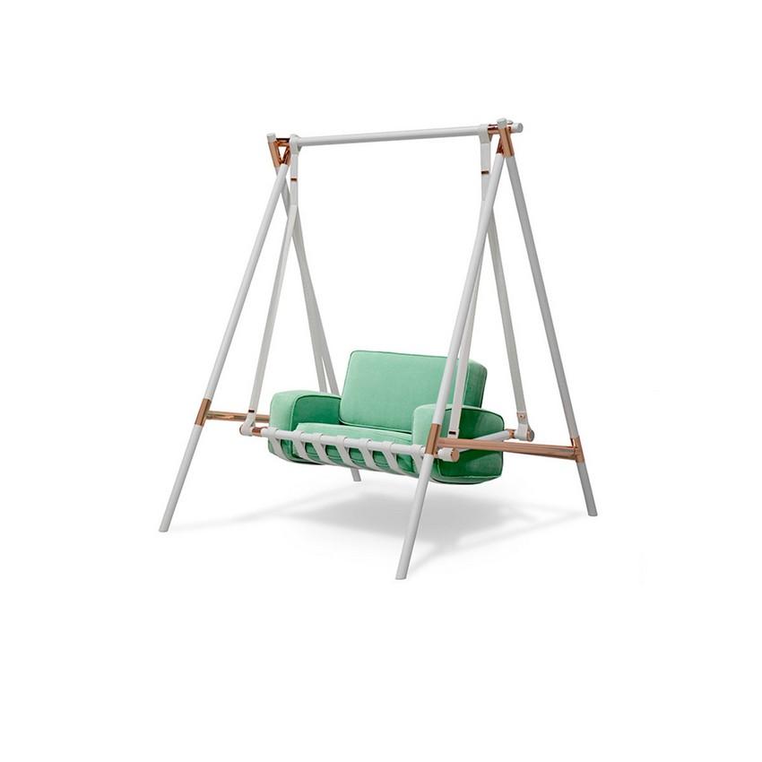 diseño para niños Diseño para Niños: Juega y Aprende con estes proyectos perfectos cc booboo swing imagem principal 1200x1200 1 1