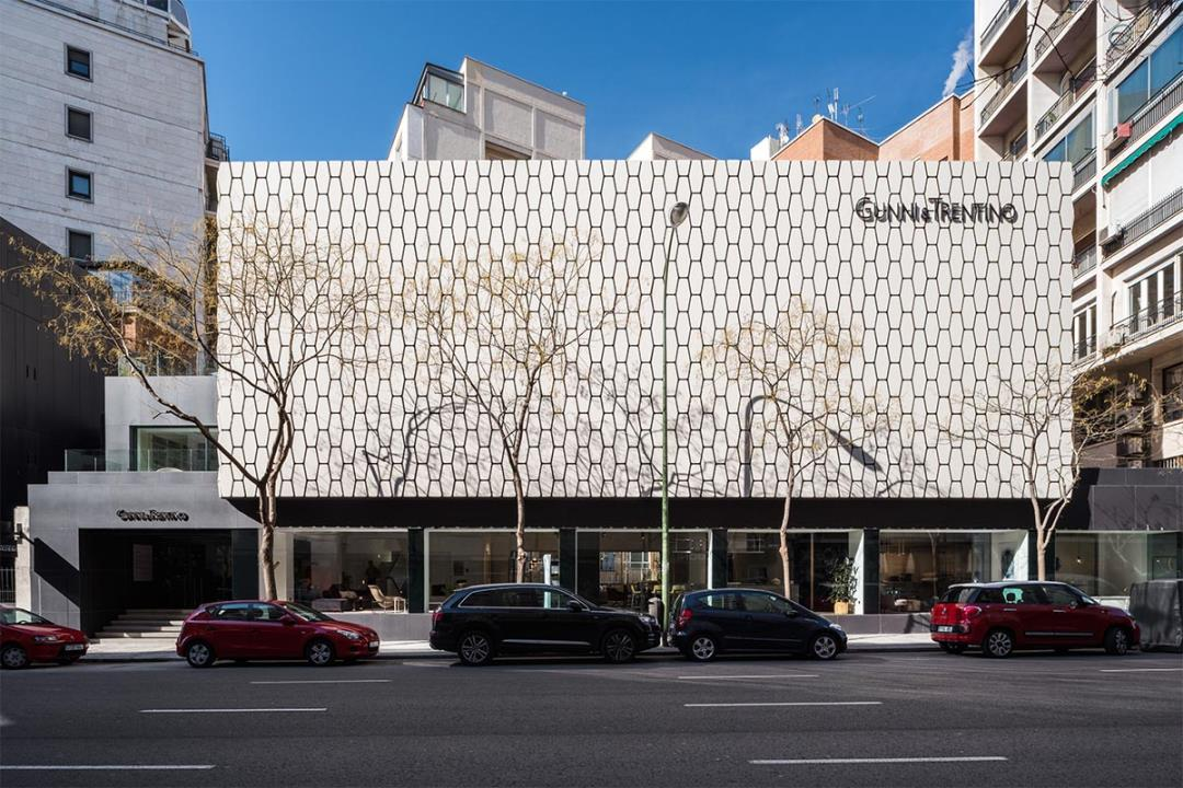 Top Interioristas: Proyectos lujuosos y elegantes en Madrid top interioristas Top Interioristas: Proyectos lujuosos y elegantes en Madrid https3A2F2Fspendin