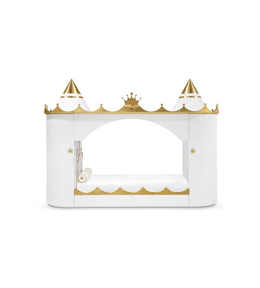 Diseño para Niños: Juega y Aprende con estes proyectos perfectos diseño para niños Diseño para Niños: Juega y Aprende con estes proyectos perfectos kings and queens castle circu magical furniture 1