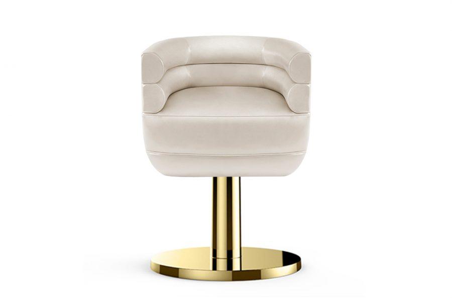 Comedor lujuoso del Ático Moderno y contemporáneo de millones comedor lujuoso Comedor lujuoso del Ático Moderno y contemporáneo de millones loren dining chair 01 900x600 1
