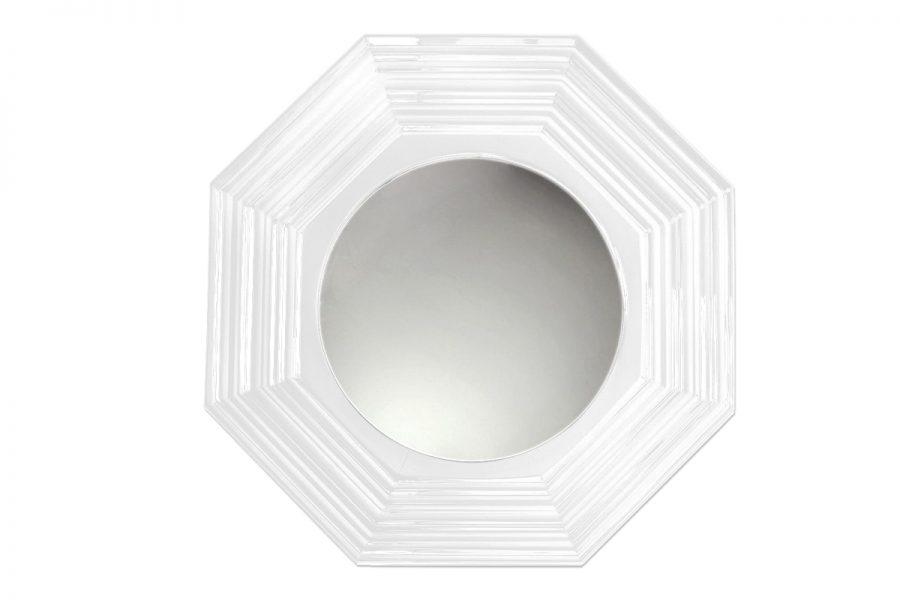 Baño poderoso del Ático Moderno y Contemporáneo de Millones baño poderoso Baño poderoso del Ático Moderno y Contemporáneo de Millones persia mirror 900x600 1